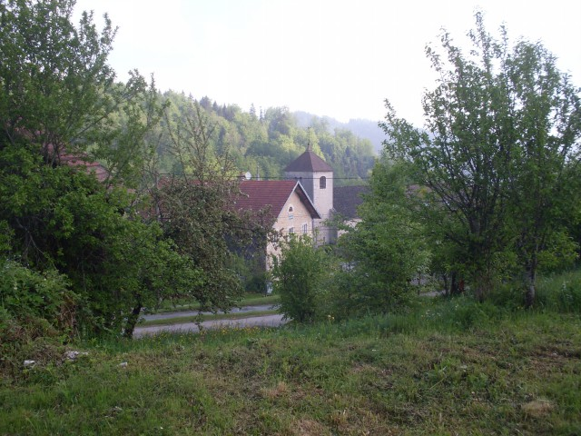 fessevillers - goumois (3)