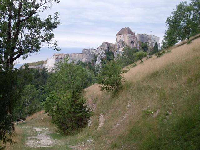 pontarlier - roche sarrasine (10)